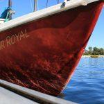 Kir Royal Lago Maggiore
