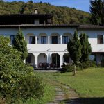 Villa Morrisolina