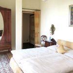 Villa Morissolina Room XXL