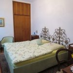 Villa Morissolina Room